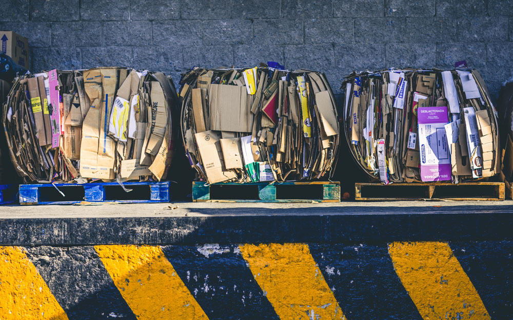 εικόνα σχετικά με ανακύκλωση